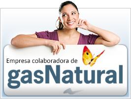 Gas Ciudad