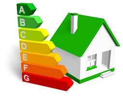 cartel eficiencia energética 3